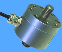 Special DDE Type Load Cell